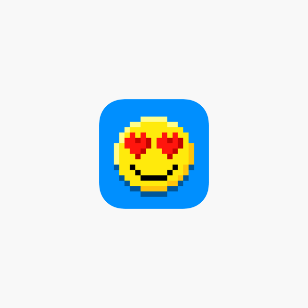 Pixelmania - Number Coloring on the App Store