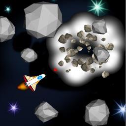 Asteroidal