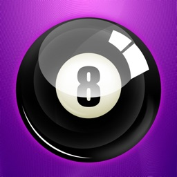 Magic 8 Ball - Ask Anything