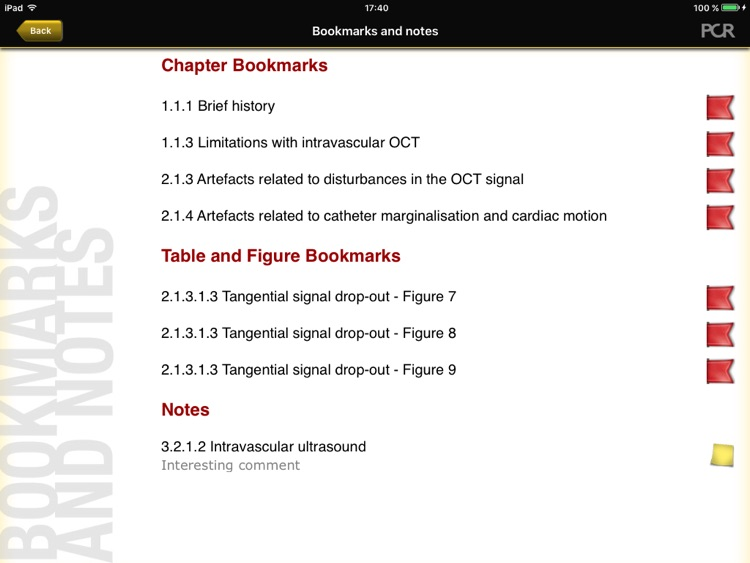 OCT Atlas screenshot-4