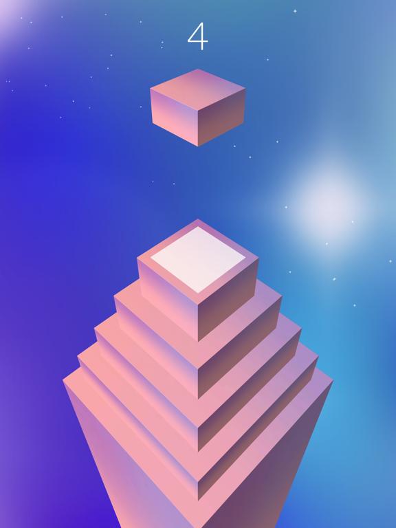 Sky Block: Build Up To The Sky screenshot 9
