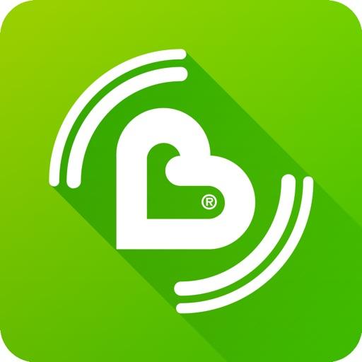Baila la Vida, Clases de Zumba iOS App