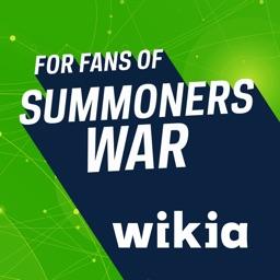 FANDOM for: Summoners War
