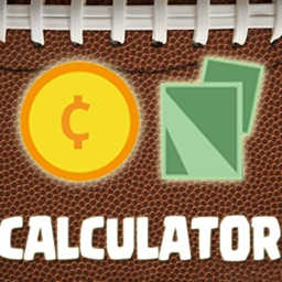 Coins and Cash Calculator for Madden NFL Mobile