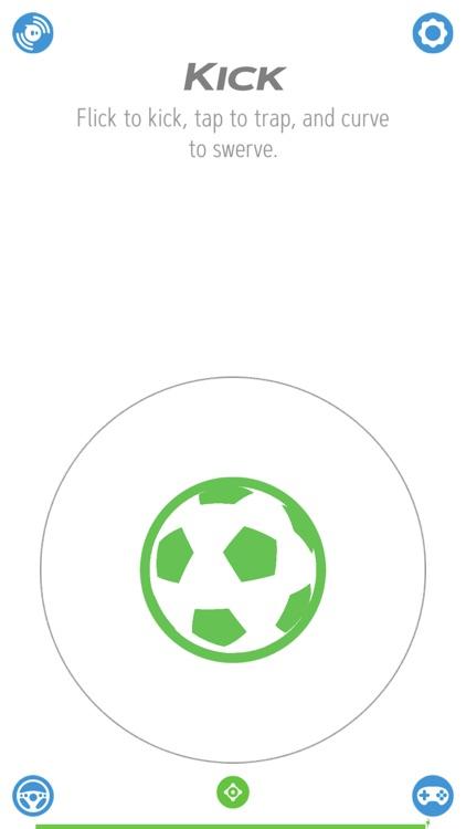 Sphero Play screenshot-3
