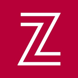 Zagat Apple Watch App