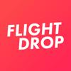 Flightdrop - Increíble Vuelos