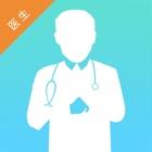 医悦助手 icon