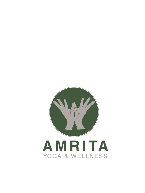 Amrita  Yoga & Wellness-ipad-0