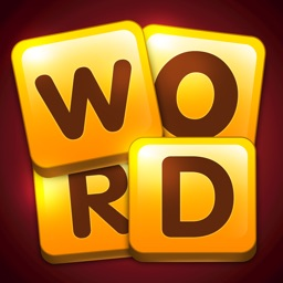Words search puzzles