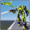 戦争 ロボット 戦い シミュレータ - iPhoneアプリ