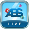 ABS Live