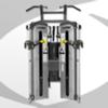 Cybex Bravo Workout Guide