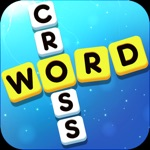Hack Word Cross Puzzle