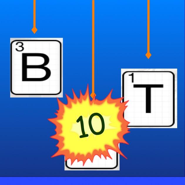 free crossword dictionary app for ipad