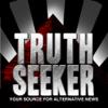 TruthSeeker PRO
