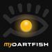98.myDartfish Express