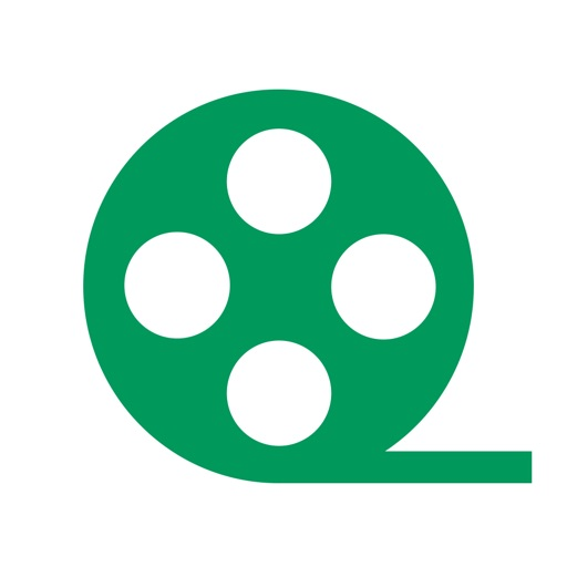 MegaMovie