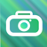 InsPad Viewer