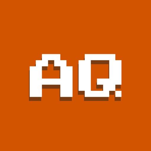 AnimeQ - Anime Q/A iOS App