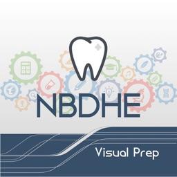 NBDHE Visual Prep