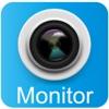 P2PCam Monitor