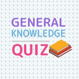 General Knowledge Quiz - Game