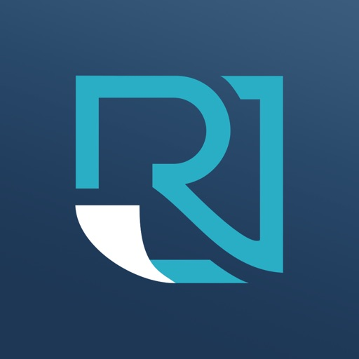 Recipio - Expense Managemt for iPhone
