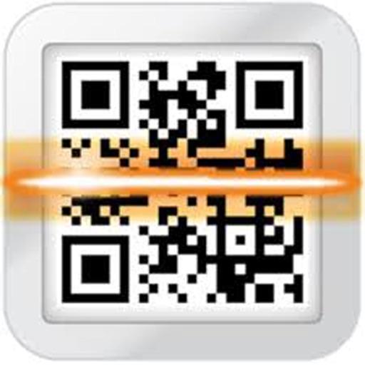 Code Scanner by ScanLife