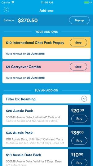 Best Proxy For Telegram