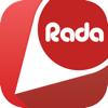Rada - Service Around
