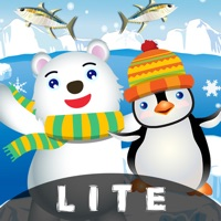 Codes for Cimo & Snow Spelling Pals Lite Hack