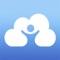 این برنامه بصورت روزانه اطلاعات کیفیت هوای تهران را به شهروندان ارائه می نماید