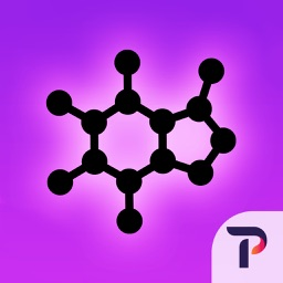 Molecules by Theodore Gray
