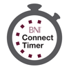 BNI Connect® Timer