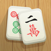 Mahjong Solitaire: Board Games