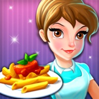 Codes for Kitchen Story Hack