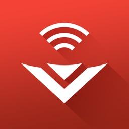 VIZIO SmartCast™