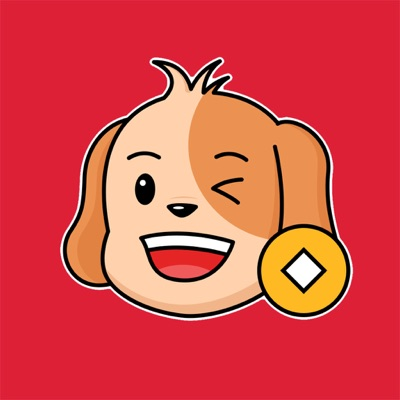料狗 ios app