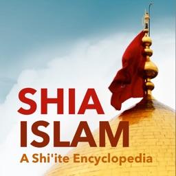 Shia Islam-Shia Companion 2018