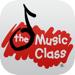 93.The Music Class