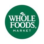 Hack Whole Foods Market
