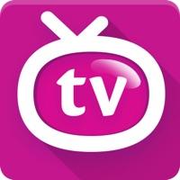 Interneta besplatni za tv preko kanali gledanje TV uživo