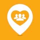 PulsePoint AED icon