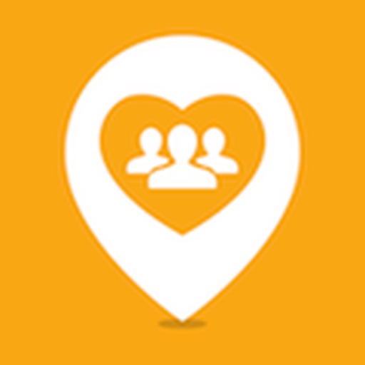PulsePoint AED