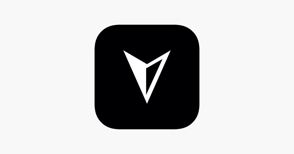 Dryver personal hourly driver on the app store for Designated driver service business plan
