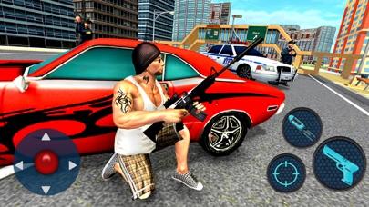 Foto do Vegas Crime City Simulator 18