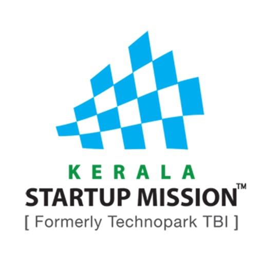 KSUM Startup Bootcamp