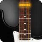 escalas de guitarra y acordes icon
