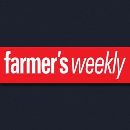 Farmer's Weekly